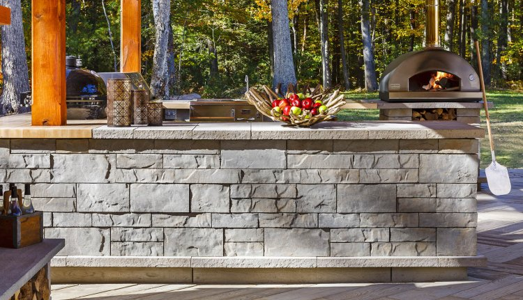 Techo Bloc Walls Welcome To C A